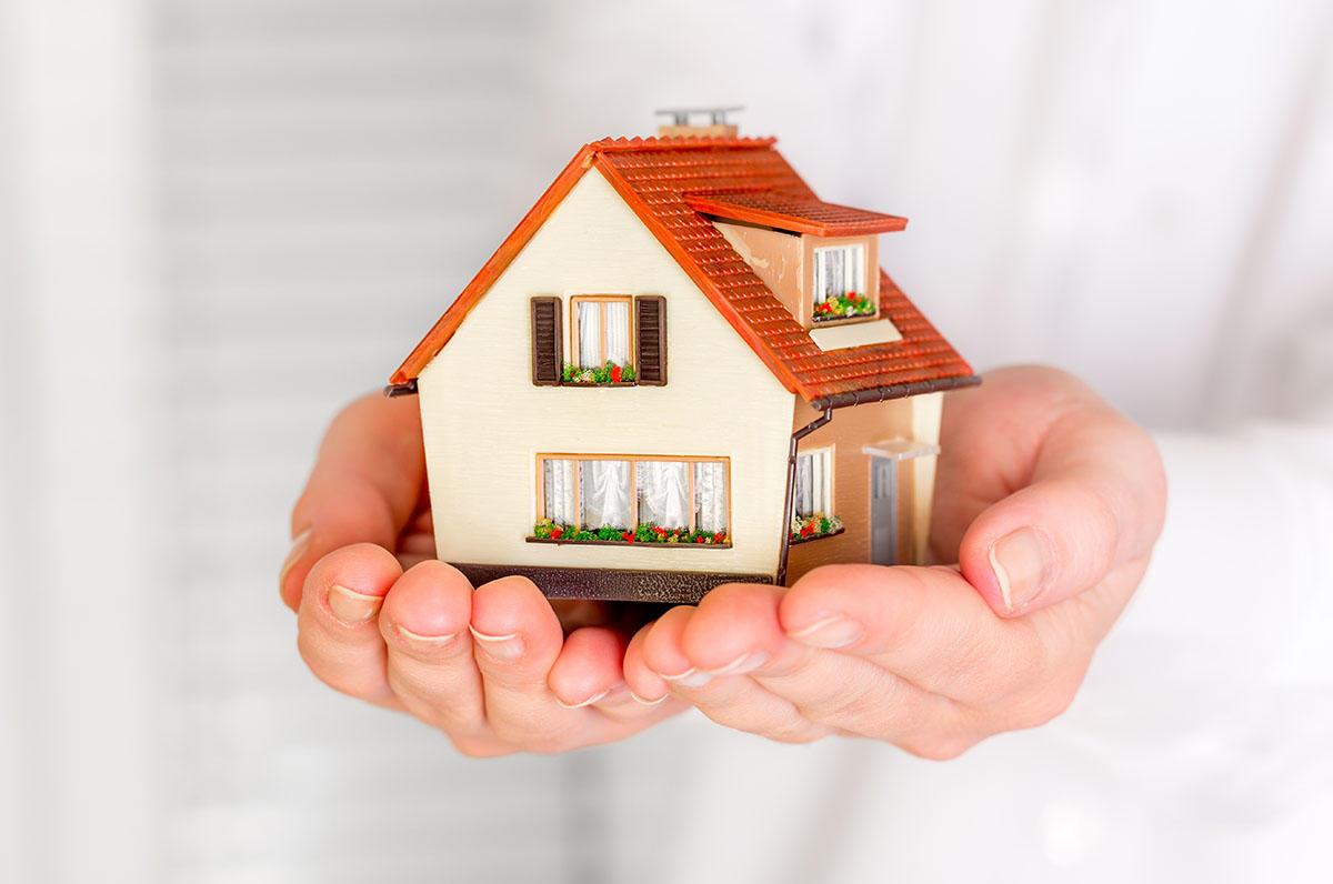 Certificazione energetica degli immobili (mediante professionisti specializzati)