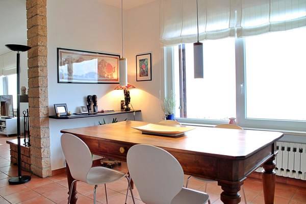 FP Studio Immobiliare agenzia immobiliare Fumane - Verona - Casa indipendente Residenziali in vendita