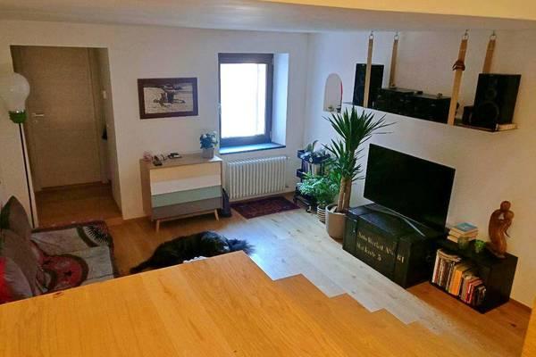 FP Studio Immobiliare agenzia immobiliare Fumane - Verona - Rustico / Casale Residenziali in vendita