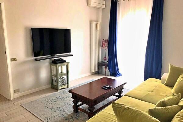 FP Studio Immobiliare agenzia immobiliare Fumane - Verona - Rustico Angolare Residenziali in vendita