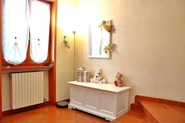 FP Studio Immobiliare agenzia immobiliare Fumane - Verona - Villetta a schiera Residenziali in vendita
