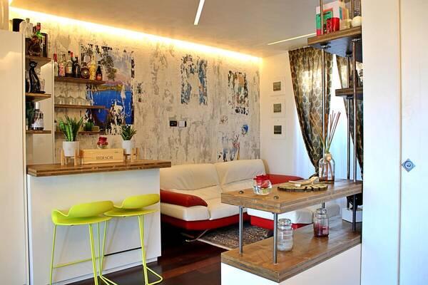FP Studio Immobiliare agenzia immobiliare Fumane - Verona - Appartamento Residenziali in vendita