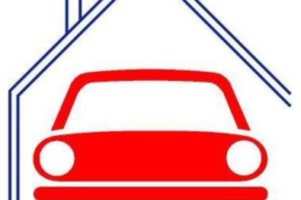 FP Studio Immobiliare agenzia immobiliare Fumane - Verona - Garage Residenziali in vendita
