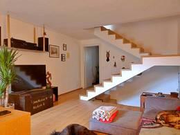 Rustico / Casale Residenziali in vendita