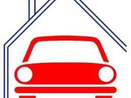 Garage Residenziali in vendita
