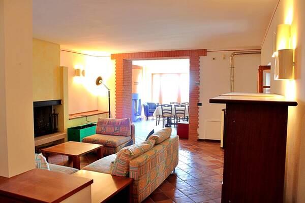 FP Studio Immobiliare agenzia immobiliare Fumane - Verona - Casa semi indipendente Residenziali in vendita