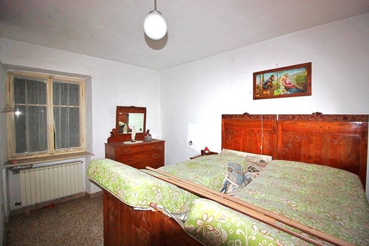 Rustico Angolare Residenziali in vendita