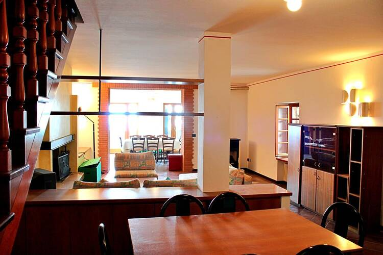 Casa semi indipendente Residenziali in vendita